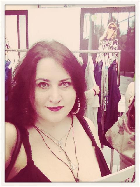 (c) Rhea Krcmarova