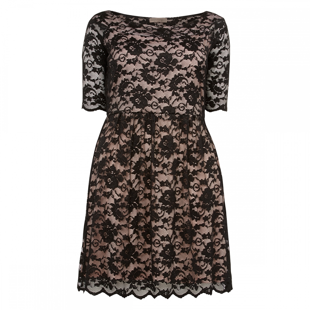 pink-clove-lucia-all-over-lace-dress-in-black-nude-p377-2608_image
