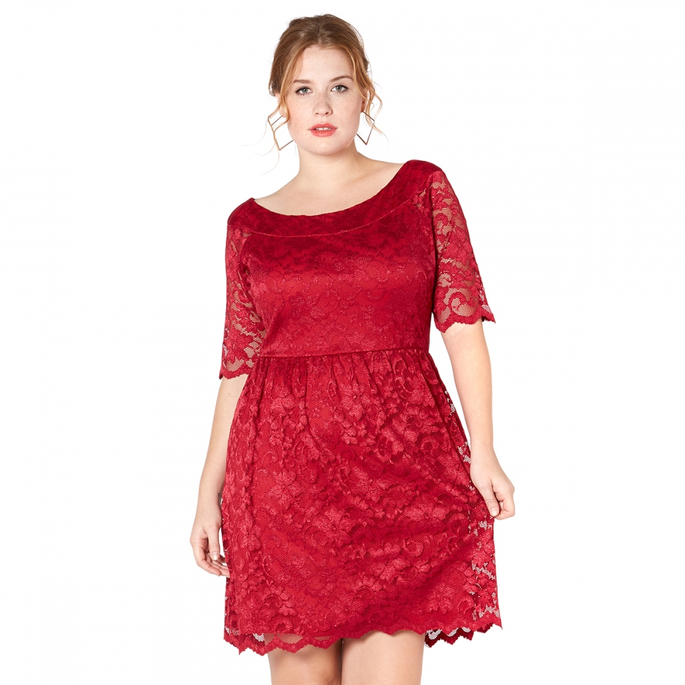 pink-clove-lucia-all-over-lace-dress-in-red-p404-2505_zoom