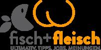 logo-fischundfleisch