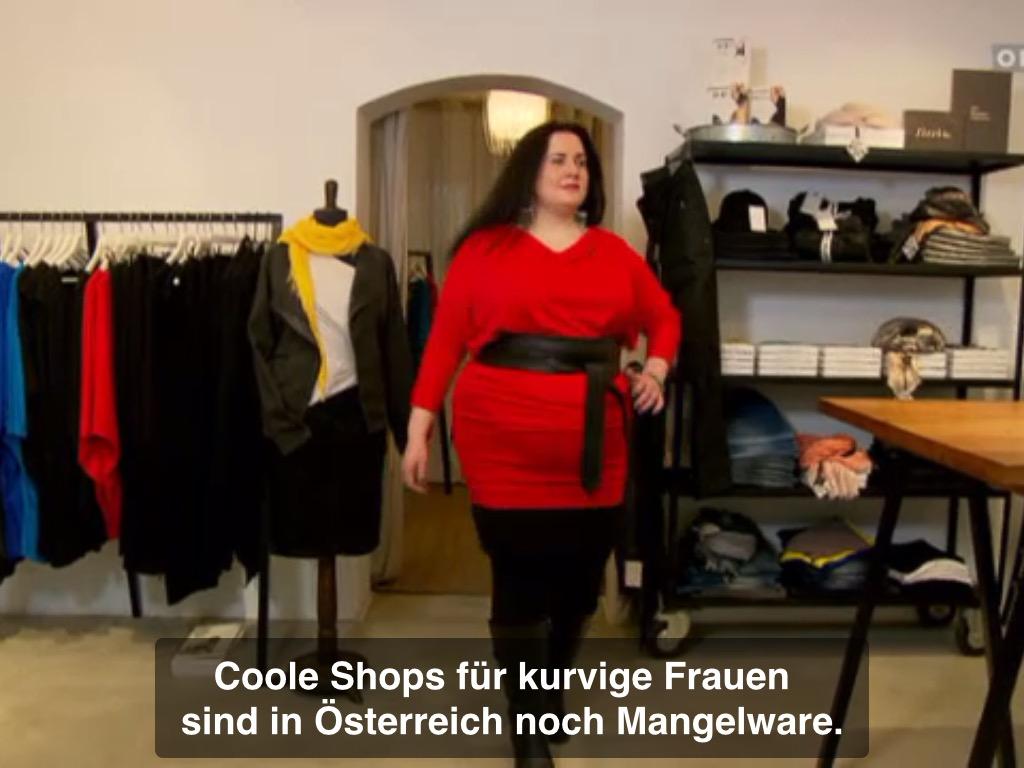 kleidung jahrhundertwende shop
